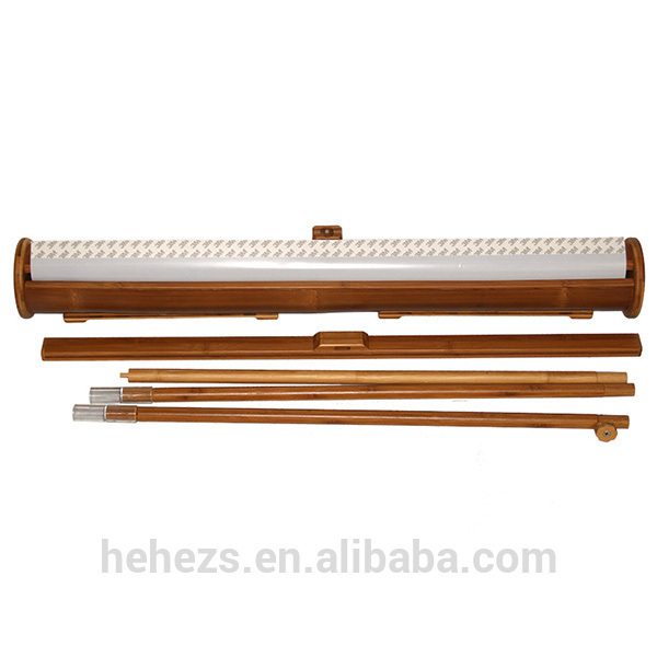 China supplier rollup stands HHFB002(China (Mainland))