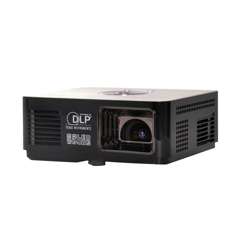 Popular office ceiling speakers buy cheap office ceiling for Best pico projector 2016