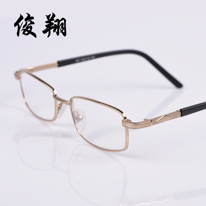 Popular Old Fashioned Reading Glasses Buy Cheap Old Fashioned Reading Glasses Lots From China