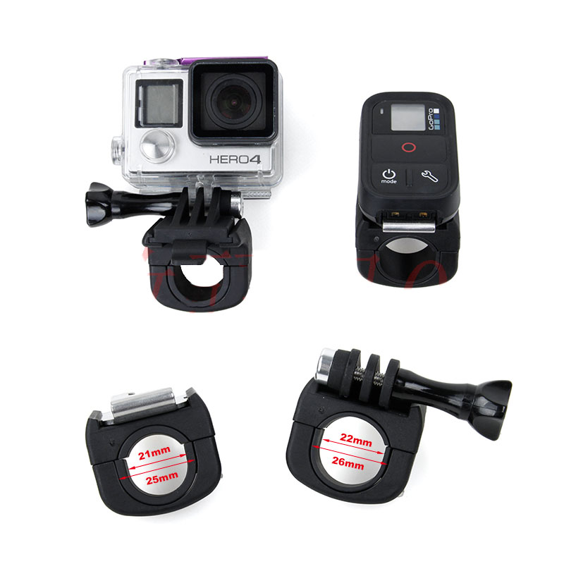 promotion gopro wifi remote
