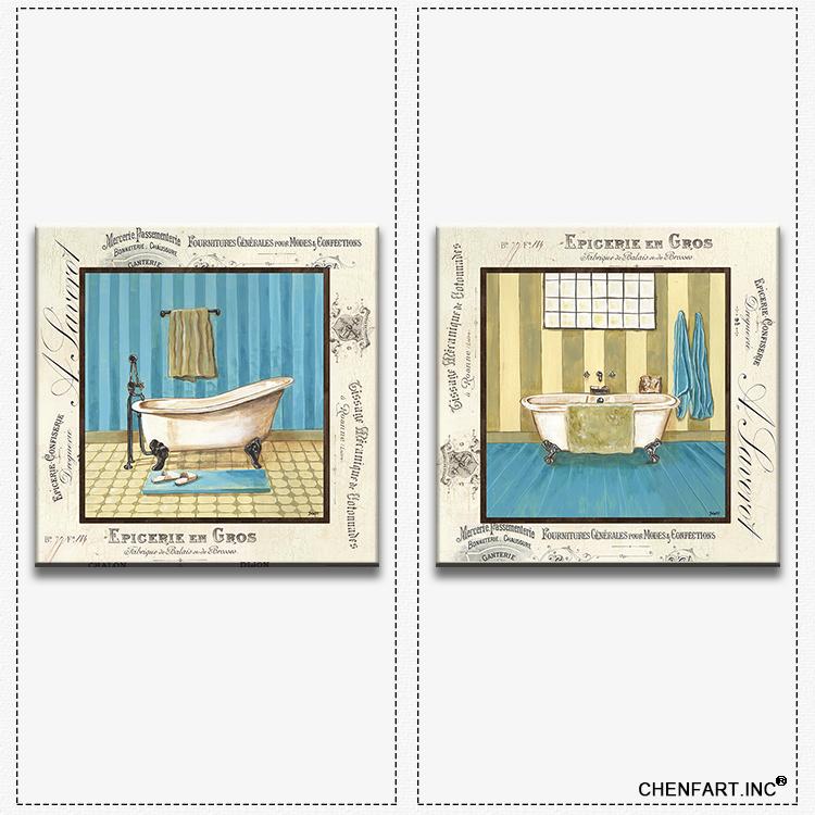 baignoire impressions promotion achetez des baignoire. Black Bedroom Furniture Sets. Home Design Ideas