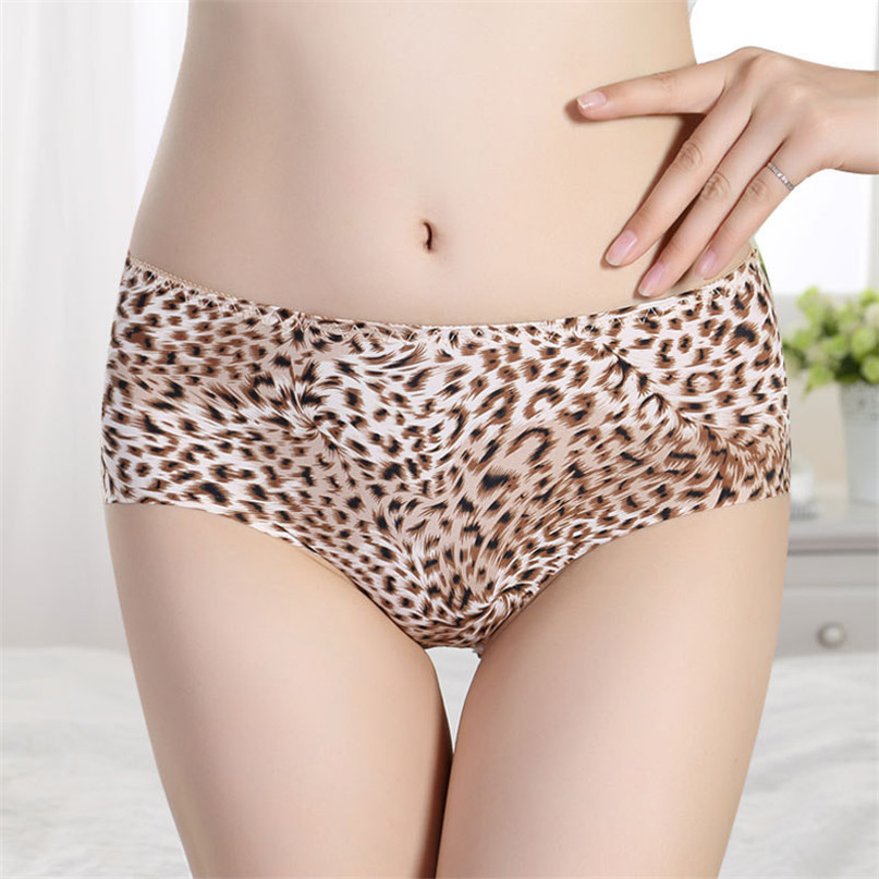 Modern Big Sale !!! Limitied !! Women Panties Sexy Underwear Breathable Underpants Ladies Cotton Briefs Free Shipping Jul23(China (Mainland))