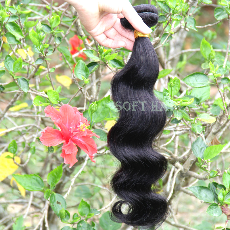 Brazilian Virgin Hair Body Wave 8-30inch Unprocessed Virgin Brazilian Body Wave Hair Extensions Cheap Human Hair 100g Bundles <br><br>Aliexpress