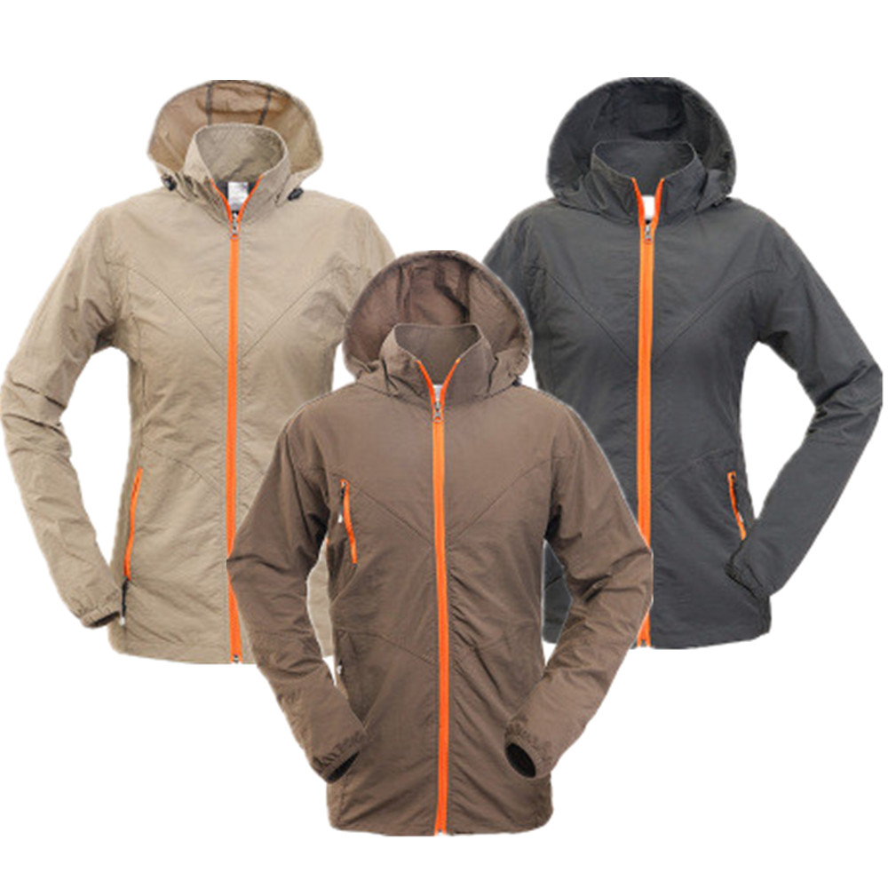 Hiking clothes online