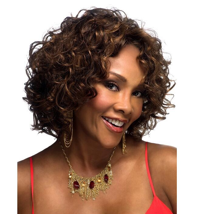 popular curly african american hairstylesbuy cheap curly
