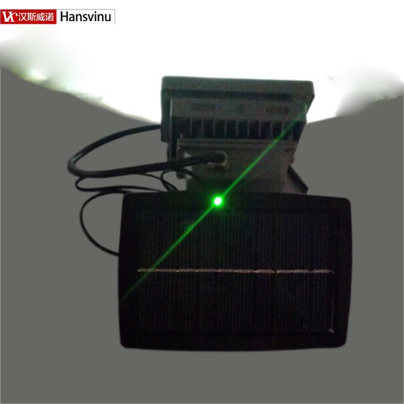 Factory Shop Solar Lights: Aliexpress.com : Buy 2015 New LED Flat Panel Flood Light
