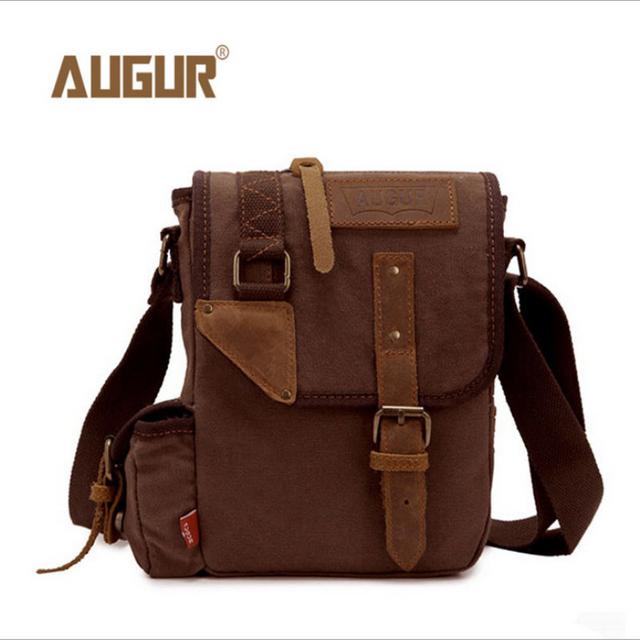 Многофункциональный мужская сумки мужчины холщовый мешок свободного покроя путешествия ...