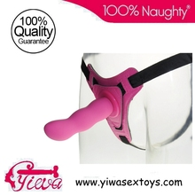4.5 inch Realistic Penis Harness for beginner,strapless strap on dildo,lifelike sex toys woman,juguetes eroticos anal dildo