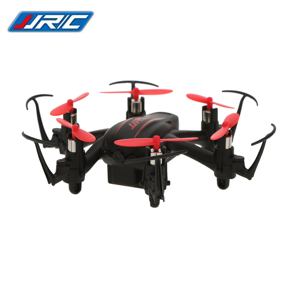 Professional Mini Drone Original JJRC H20C 2.4G 4CH 6 Axis Gyro RC Drone Auto-return Quadcopter with 2.0MP Camera 3D Rollover(China (Mainland))