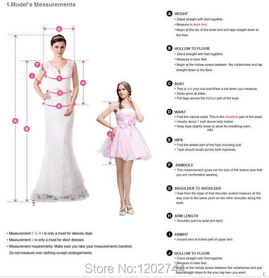 Pérolas de luxo Frisado Chiffon Sereia Vestidos de Casamento Do Pescoço Da Colher da Luva do Tampão Do Vintage Robe De Mariage 2017 Vestido De Noiva