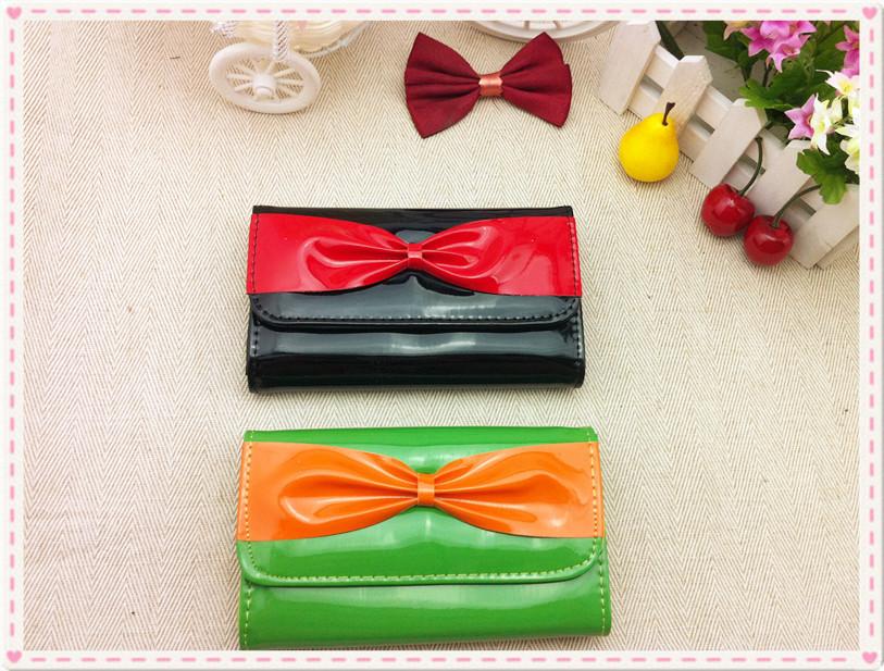 carteiras femininas 2015 Desigual Wallets Famous Designer Women Wallets Ladies Coin Purses carteras portfolios female Wallets(China (Mainland))
