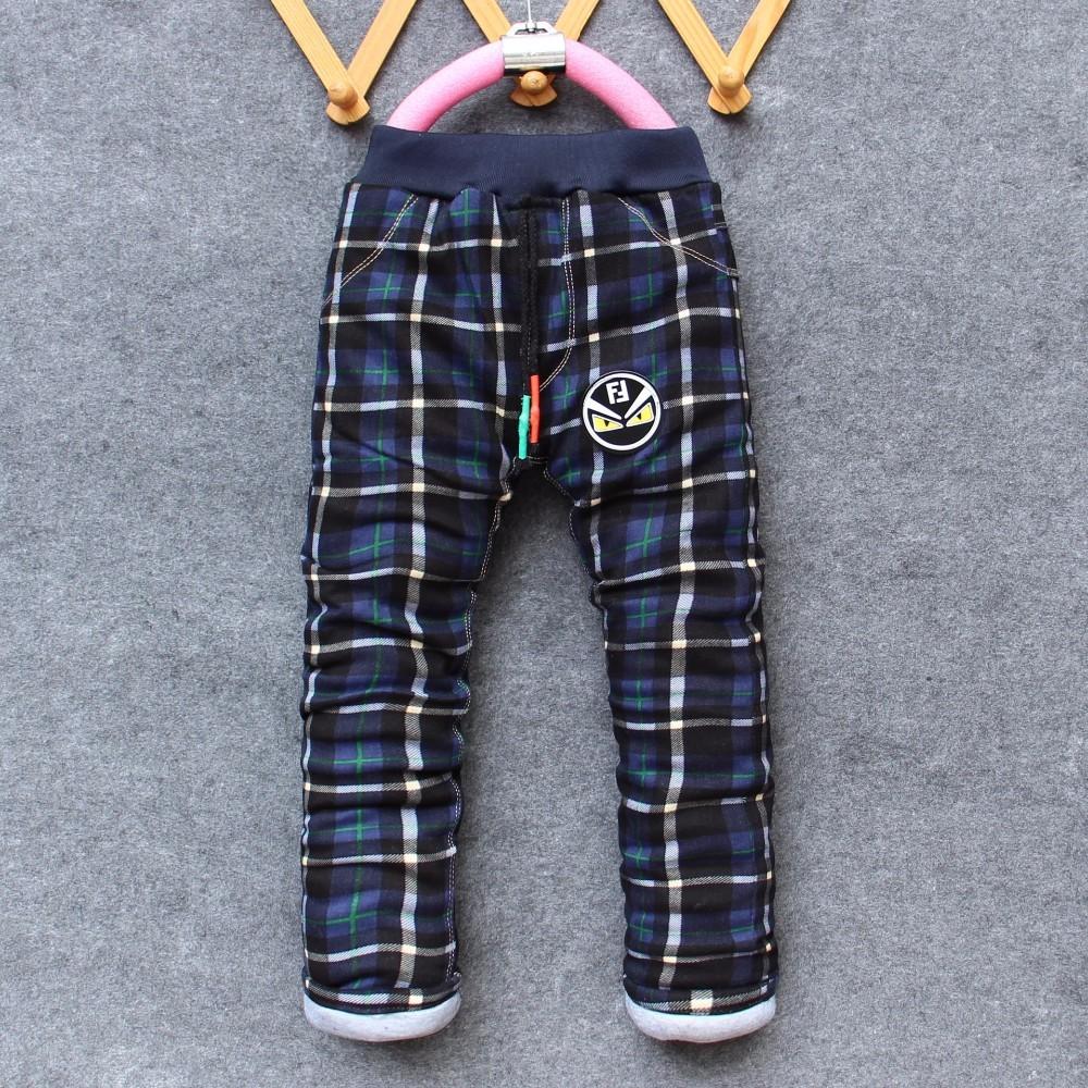 Popular Plaid Pants Kids-Buy Cheap Plaid Pants Kids lots from ...