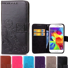 Buy Luxury For Case Samsung Galaxy Core Prime G360 G360H G360F Wallet Leather Flip Cover For Coque Samsung Galaxy Core Prime G360 for $3.71 in AliExpress store