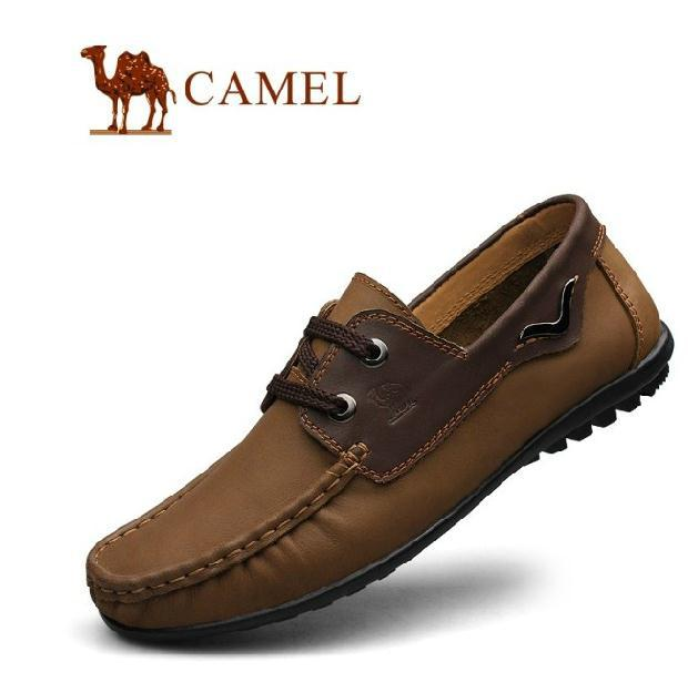 new 2014 oxfords genuine leather shoes business casual