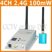 wireless av receiver price