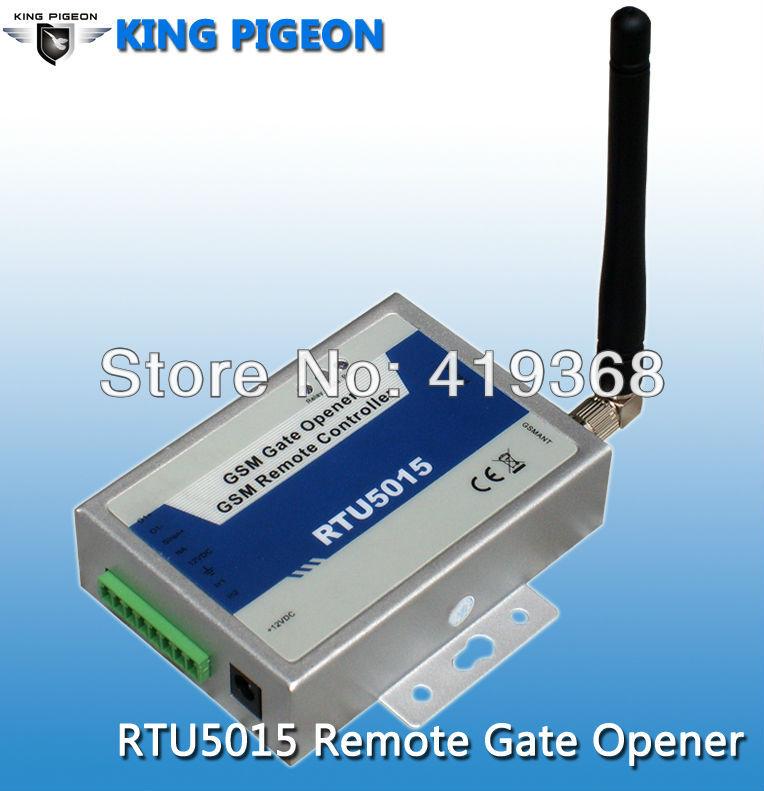 Датчики, Сигнализации King Pigeon gsm KingPigeon 2 RTU5015 датчики сигнализации king pigeon forsmoke alarme casa alarme s110