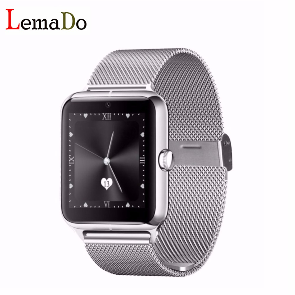 Camera Free Internet Phone Calls Android popular free internet phone calls android buy cheap new lf11 smart watch 2g for facebook twitter support korean hebrew bluetooth sync call