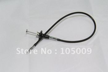"28"" 70cm Mechanical Camera Cable / Cord Remote Shutter Release for Camera"