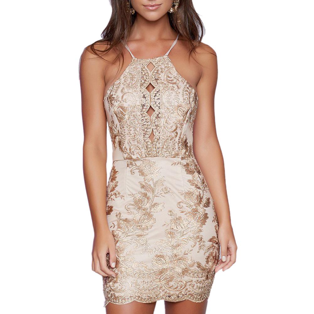 Extravagant wedding dress reviews online shopping for Aliexpress wedding dress reviews