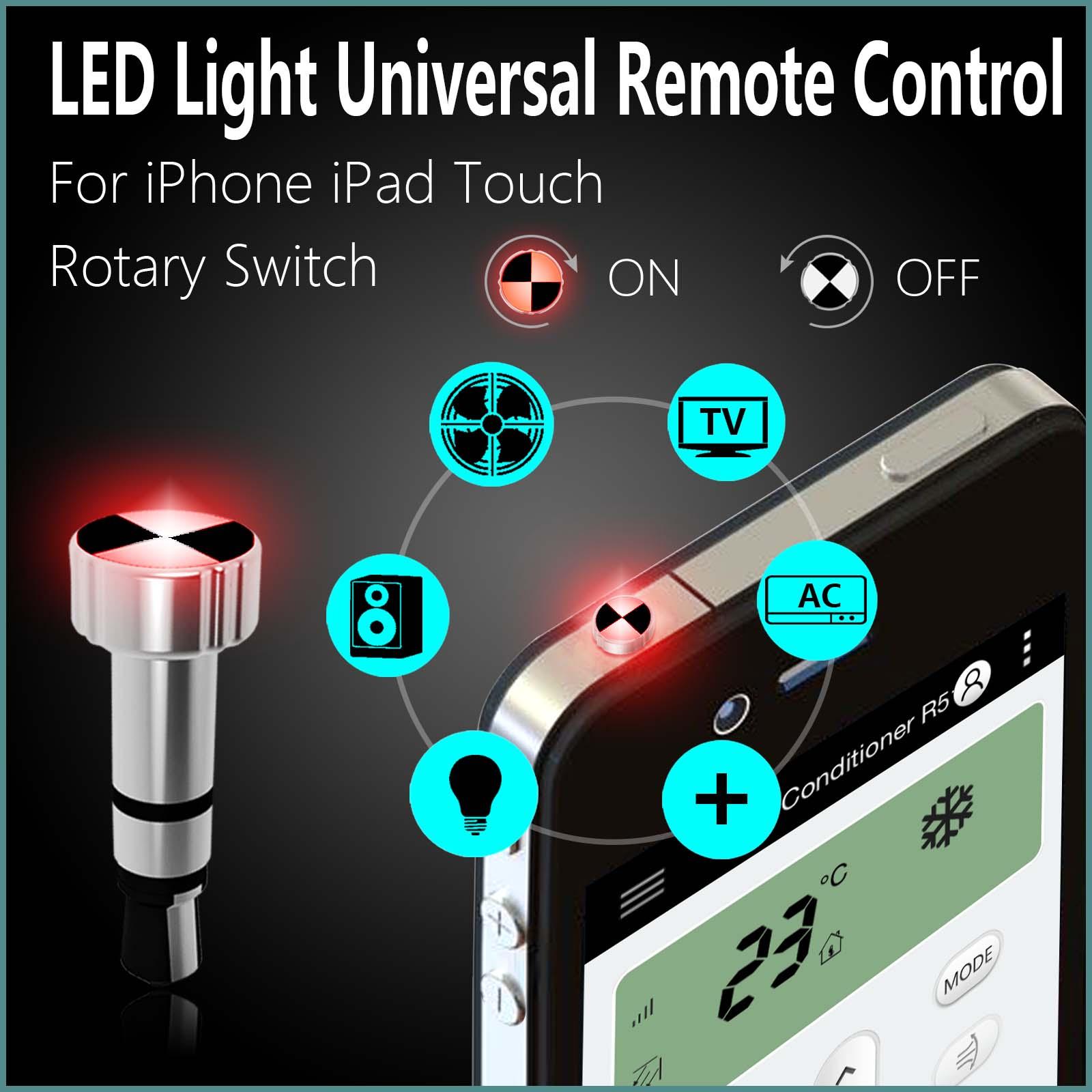 Jakcom Smart Infrared Universal Remote Control Home Telephones Home Voip Home Phone Handsets Cordless Landline Phones(China (Mainland))