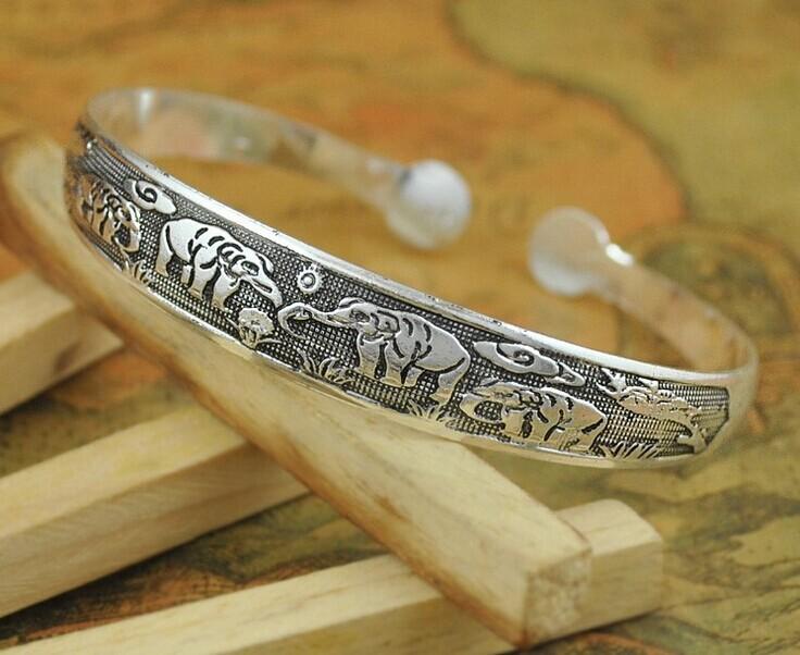 Antalya bohocoachella for Heng kunthea jewelry shop