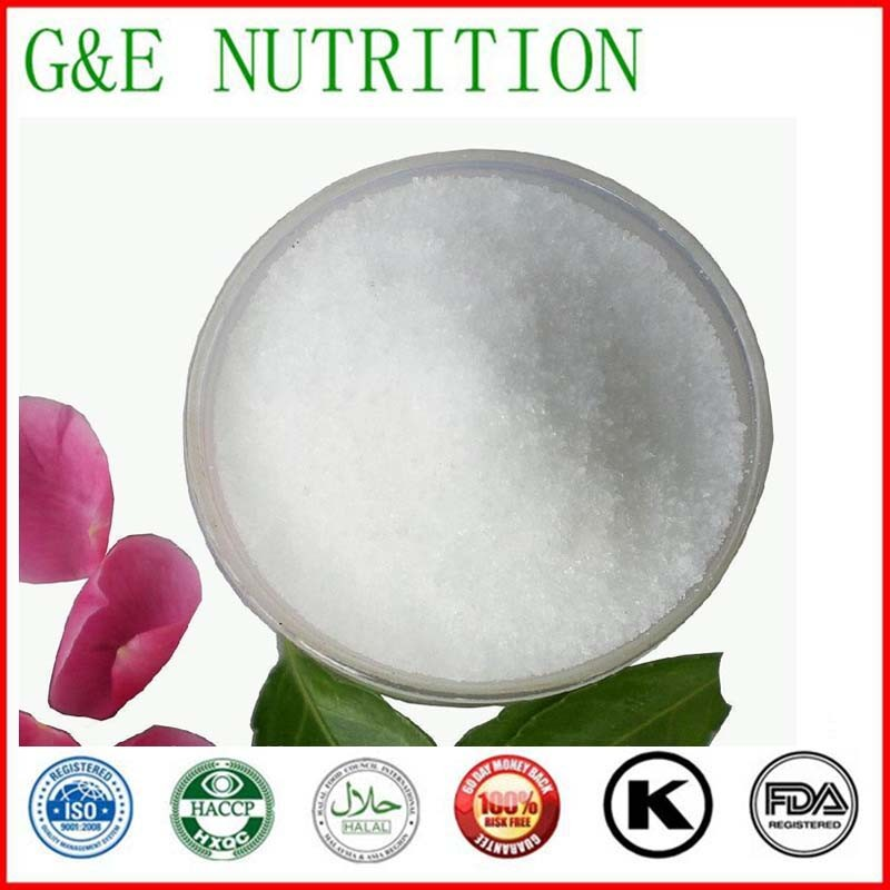 600g Pure Amino acid Powder with free shipping<br><br>Aliexpress