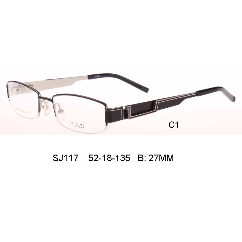 Eyeglasses Frame Shapes : Eyeglass Frames for Men Face Shape Reviews - Online ...