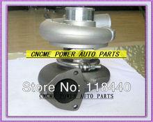 TURBO TD06-17A 49179-00110 Oil Cool Turbocharger For Fuso Truck Bus/Komatsu SK07-2/CATO 800-5 Excavator Kato HD770SE 880SE 6D14T
