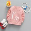 2017 factory direct wholesale spring fashion children cartoon T shirt wholesale