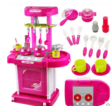Kitchen tools set images for Kitchen set for 7 year old