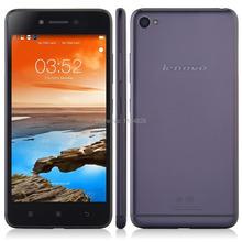 Lenovo S90 Smartphone 64bits 4G LTE 5.0 Inch Super AMOLED 2GB 16GB 8.0MP Front Camera