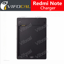 Xiaomi Red Rice Note charger Redmi Hongmi Note desktop wall charger for BM42 + Free shipping + In Stock