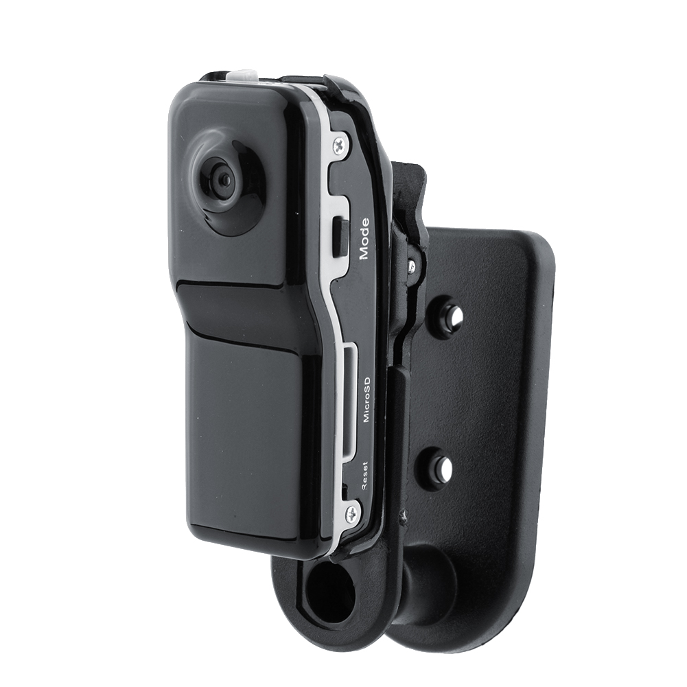Mini Portable MD80 DV DVR Digital Camera Sport Camcorder Video Recorder