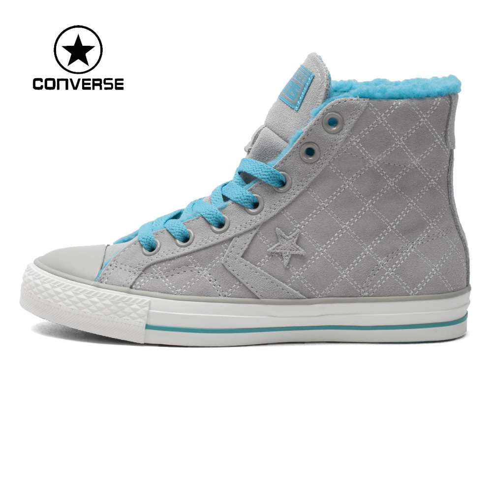 sneakers converse women british flower delivery co uk chuck taylor logo ng chuck taylor logo template
