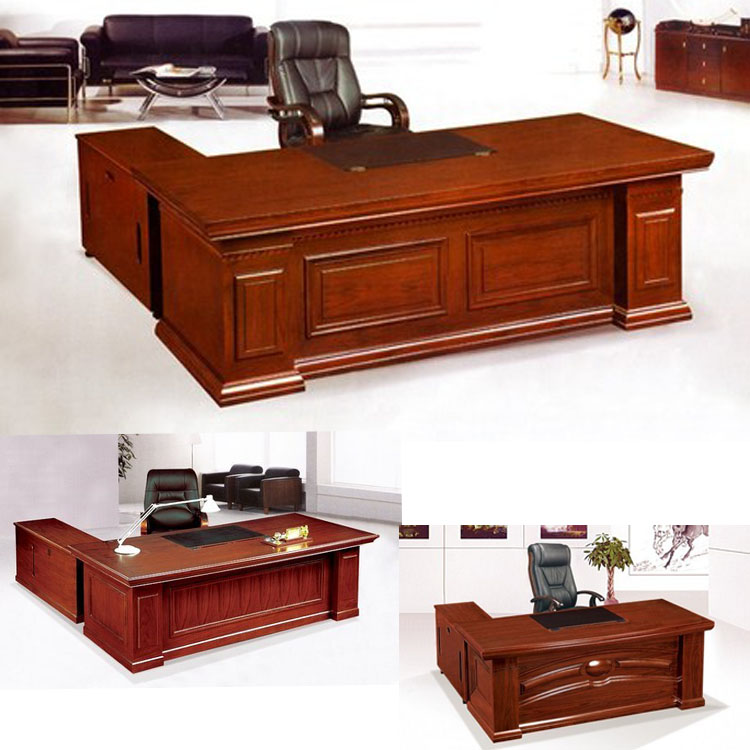 Discount furniture free shipping promotion shop for for Furniture outlet online free shipping