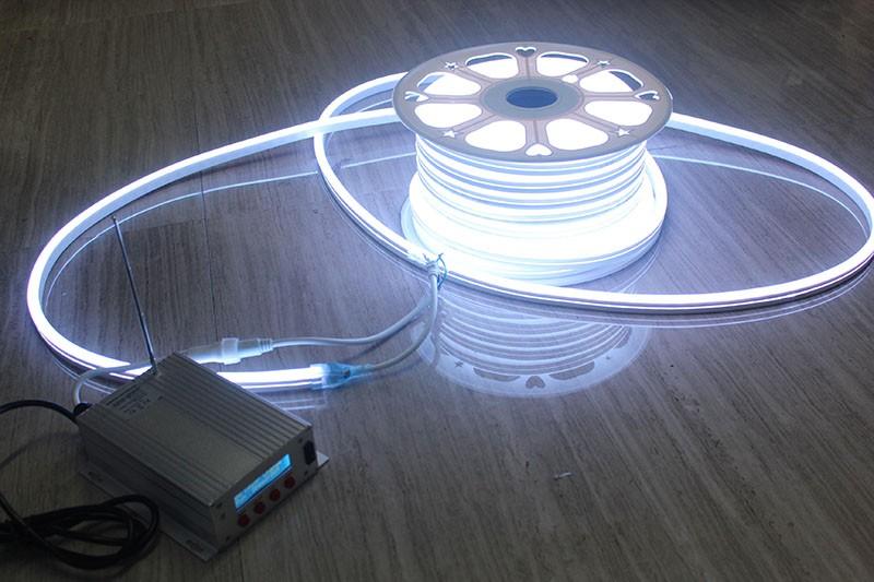Topsung RGB Neonflex 11x18-11