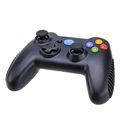 1Pcs Wireless Game Controller Gamepad Tronsmart Mars G01 Plug and Play 2 4G Controller for Android