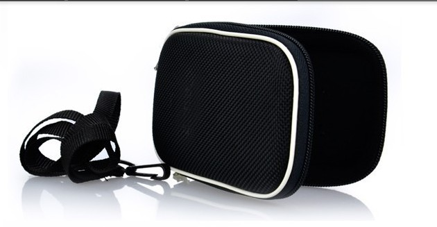 NEW Camera Case for Canon Powershot A2200 A3300 A3200 A3100<br><br>Aliexpress