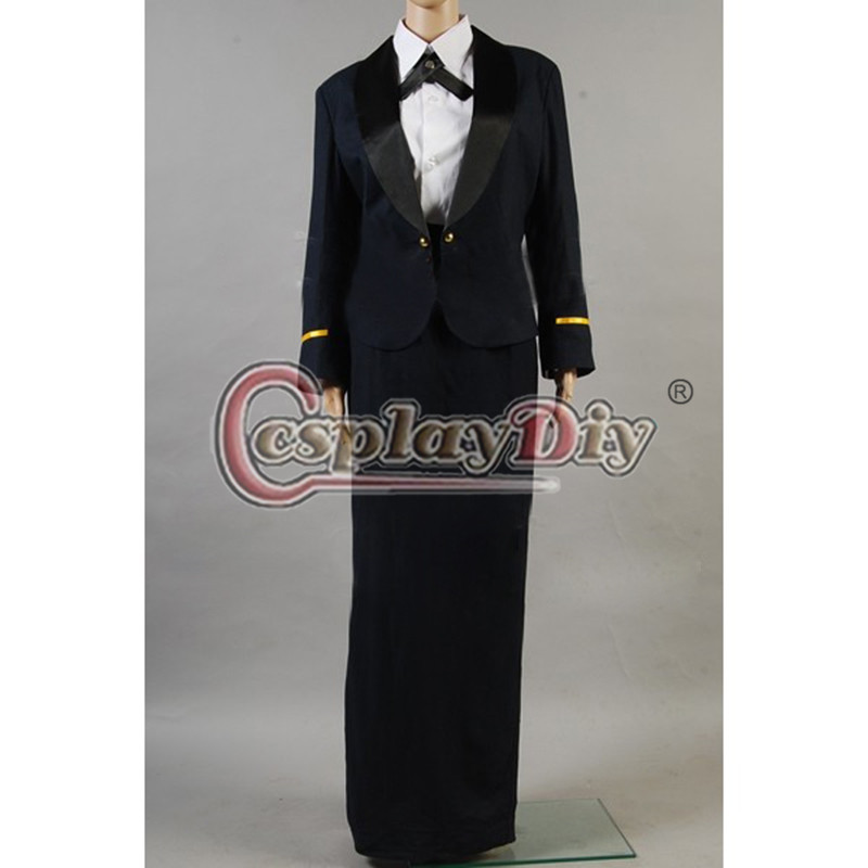 Book Of Womens Mess Dress Uniform Air Force In Canada By William