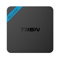 Free Shipping from US GULEEK T95N Android 6 0 TV Box S905X 64 bit Quad core