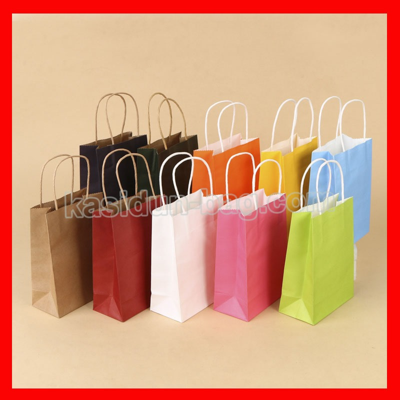 paper gift bags bulk suppliers