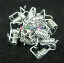 3D Printer Spring Parts Accessories Synchronous Belt Locking Torsion  Free Shipping 5PCS/LOT