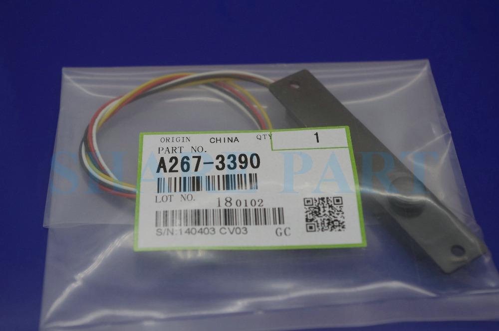 AF1181 1015 2015 1610 Toner Density Sensor AW23-0015 B247-5310 AF1181 1015 2015 1610<br><br>Aliexpress