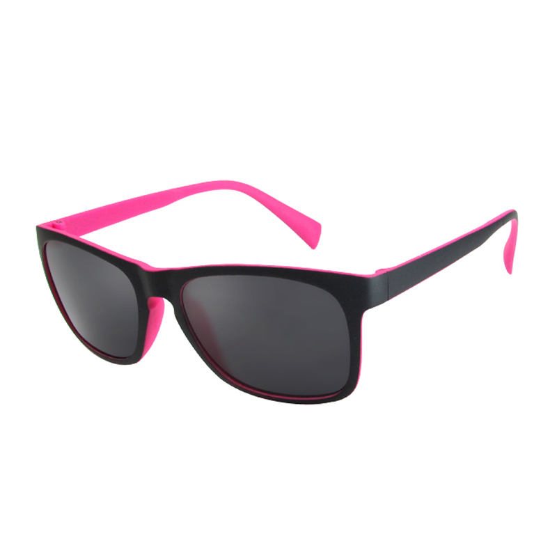 10PCS/LOT Sports Sunglasses Men Glasses Mens Sunglasses Brand Designer Coating Sunglass Fashion Oculos Sun Glasses For Men 0114TОдежда и ак�е��уары<br><br><br>Aliexpress