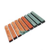 Ruixin ADAEE точильный камень Заточки ножей Супер штрафа масло-камень точильный камень, Заточка Apex Pro точилка система замены