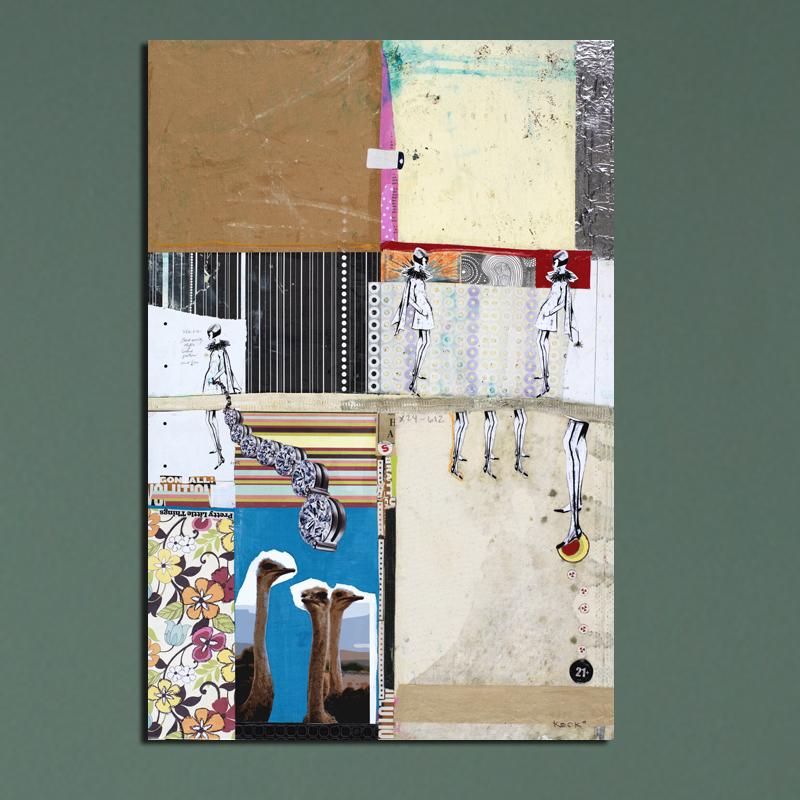 Leinwand bild ideen kaufen billigleinwand bild ideen for Dekorative bilder wohnzimmer