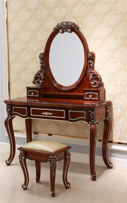 Vergelijk prijzen op Luxury Wooden Beds - Online winkelen / kopen ...