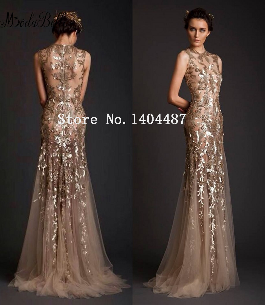 Online Buy Wholesale Bridal Dress Elie Saab From China