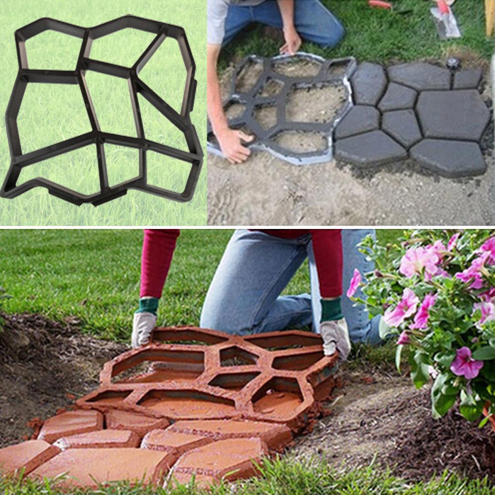 achetez en gros moule de brique de ciment en ligne des grossistes moule de brique de ciment. Black Bedroom Furniture Sets. Home Design Ideas