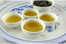1000g Famous Health Care Tea Organic Taiwan Ginseng Oolong Tea Wulong Tea Sweet Tea Weight Lose
